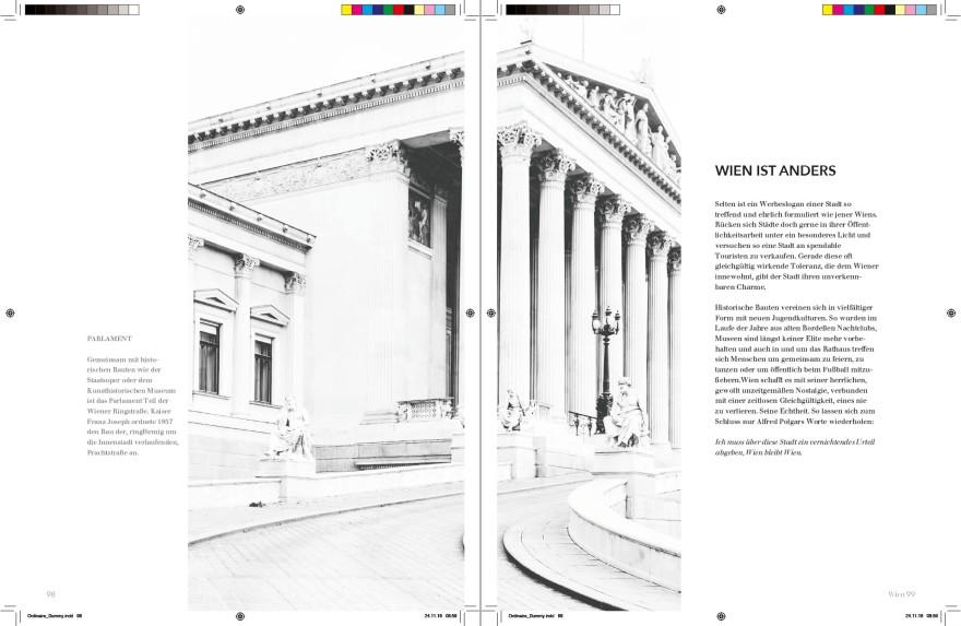 Ordinaire Magazine Inside Fabian Rettenbacher10