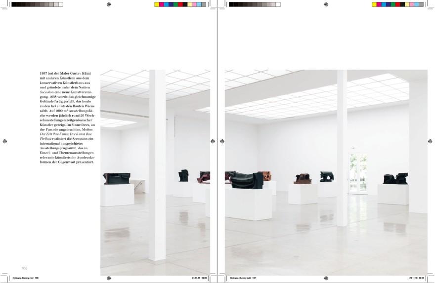 Ordinaire Magazine Inside Fabian Rettenbacher11