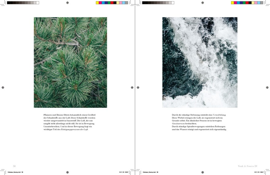 Ordinaire Magazine Inside Fabian Rettenbacher7