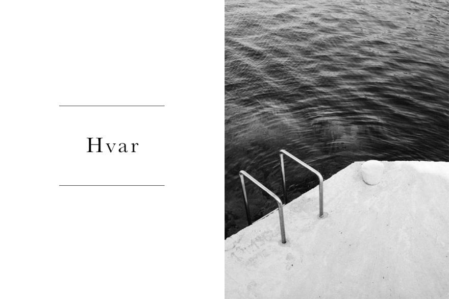 Fabian Rettenbacher Hvar Ignant