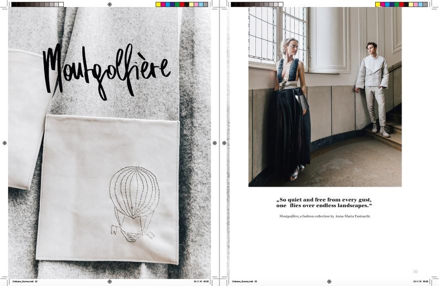ordinaire-magazine-inside-fabian-rettenbacher-anna-fastnacht-montgolfiere