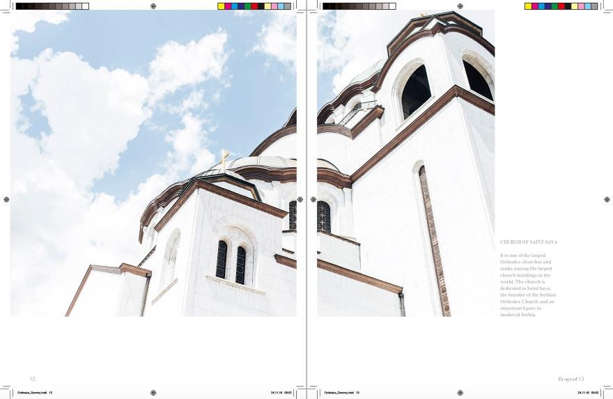 ordinaire-magazine-inside-fabian-rettenbacher-beograd
