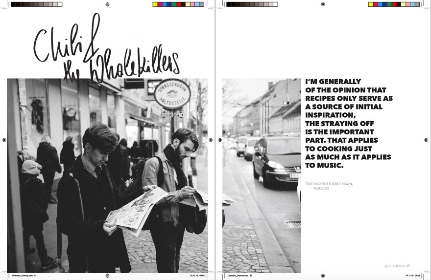 ordinaire-magazine-inside-fabian-rettenbacher-chili-and-the-whalekillers