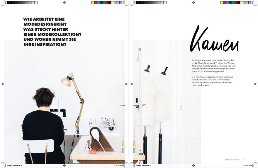 ordinaire-magazine-inside-fabian-rettenbacher-kamen