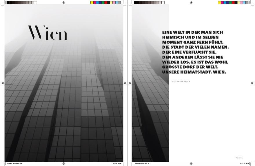 ordinaire-magazine-inside-fabian-rettenbacher-phil-rirsch-wien