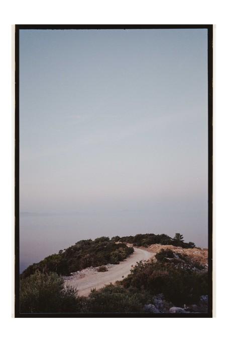 Fabian Rettenbacher 35mm Contax Kodak