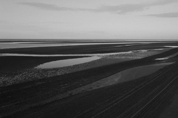 FR Fabian Rettenbacher On The Beach - Film9696_22a